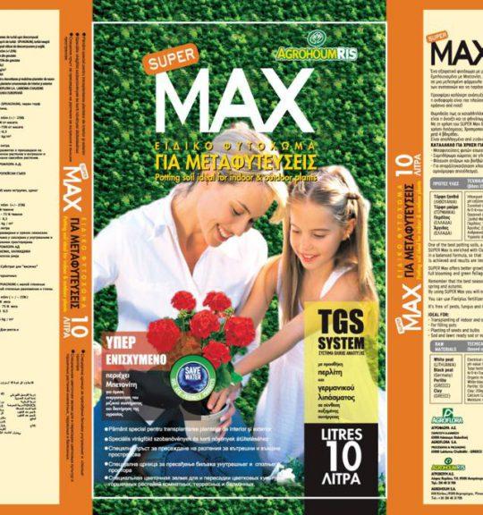 Super_Max_4ebd638732783