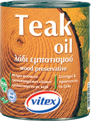 TEAK_OIL_750_ML._4ec13e093175f