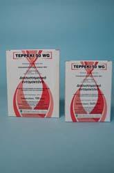 TEPPEKI_50_WG_4d5458b77d788