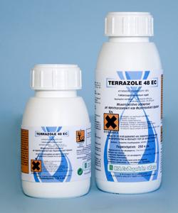 TERRAZOLE_48_EC_4d59a3b2d58fa