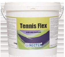 Tennis_Flex______4ed5e86ee557e
