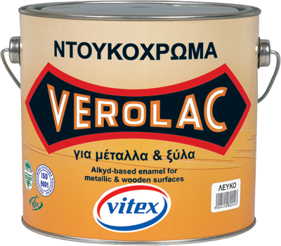 VEROLAC_46_750_M_4ebce56a4eec5
