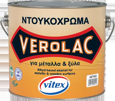 VEROLAC__MAT_55__4eb5167c00fdc