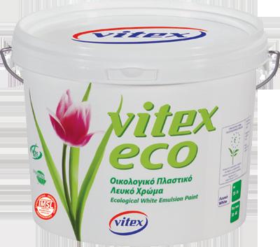 VITEX_ECO________4ec22d9800e35