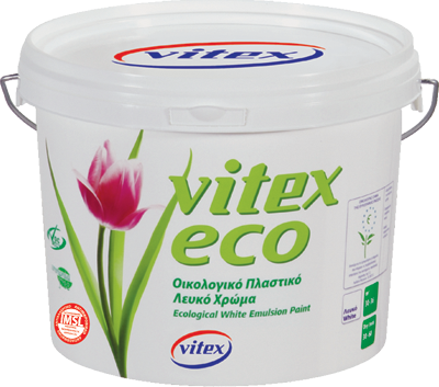 VITEX____________4ea7d5cd57950