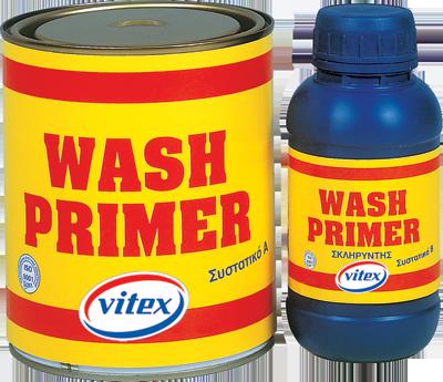 WASH_PRIMER__820_4ebe39f0d20f9