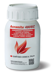 ACRAMITE_48_SC_5464800b15272