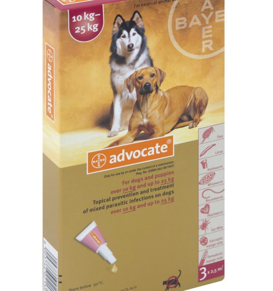 ADVOCATE_spot_on_506c22212bcf0