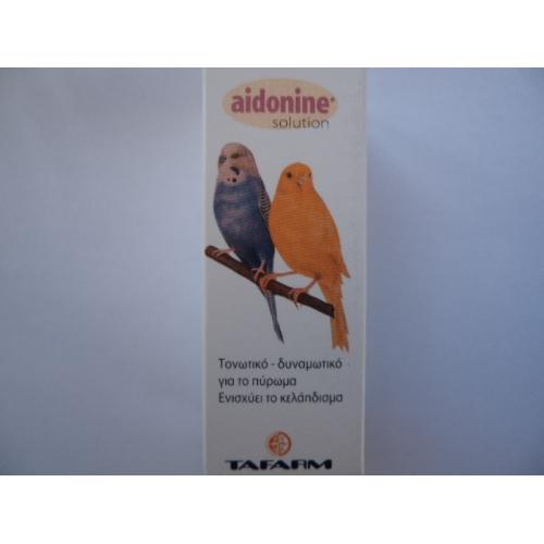 Aidonine_solutio_4ef97ddc888c6