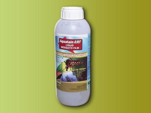 Aquatain_AMF_1L_556359b7b66c7