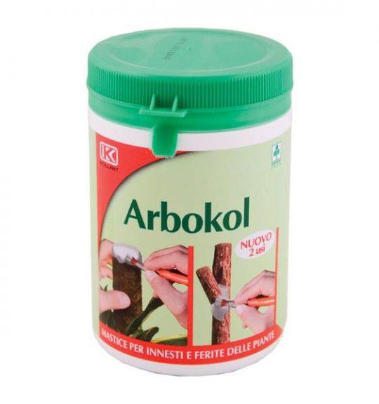 Arbokol_500g_52e28c1a05ffc