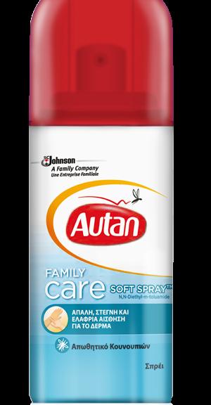 Autan_Family_Car_4fedc5c9263e1