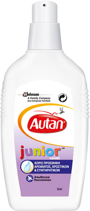 Autan_Junior_Gel_4fedc6b4e0004
