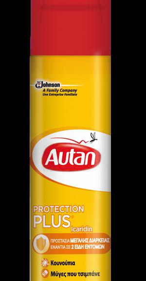 Autan_Protection_4fedd8881c19e