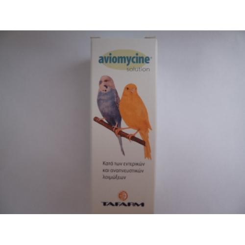 Aviomycine_solut_4ef9a08bdd3b1
