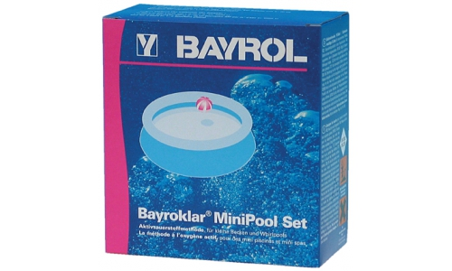BAYROKLAR_MINIPO_4fd5b33670456