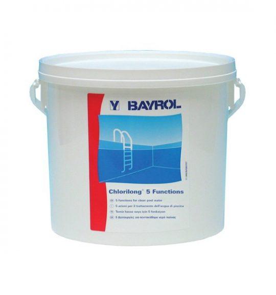 BAYROL_CHLORILON_4fd6da3921b36