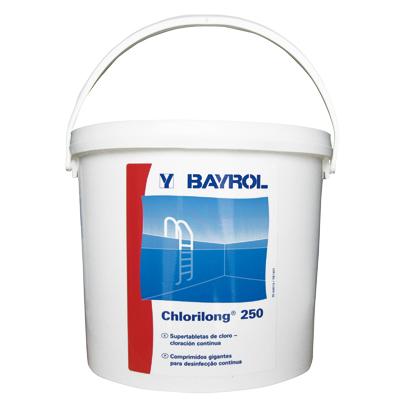 BAYROL_CHLORILON_4fd6dd4b618d7