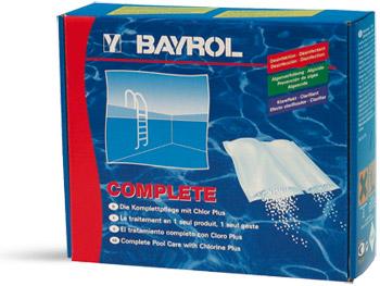 BAYROL_COMPLETE__4fd5b76ab642f