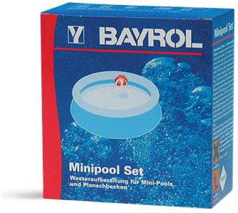 BAYROL_MINIPOOL__4fd5c0b5cf7e3