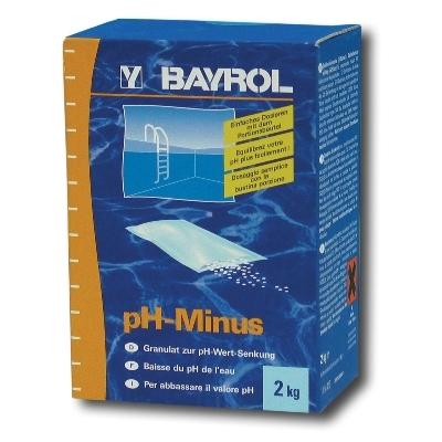 BAYROL_PH_MINUS__4fd5a871a4ed7