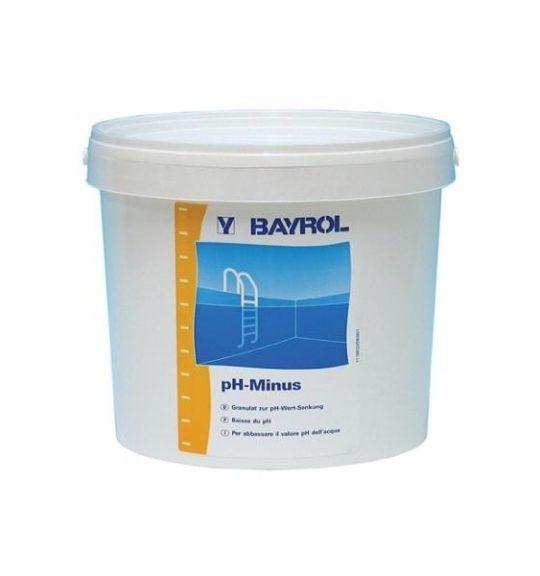 BAYROL_PH_MINUS__4fd6d6d596c67