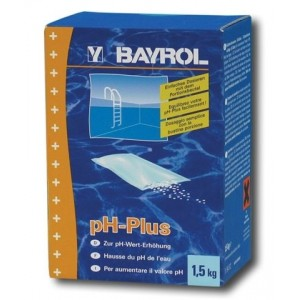 BAYROL_PH_PLUS_1_4fd5a49a8dc0d