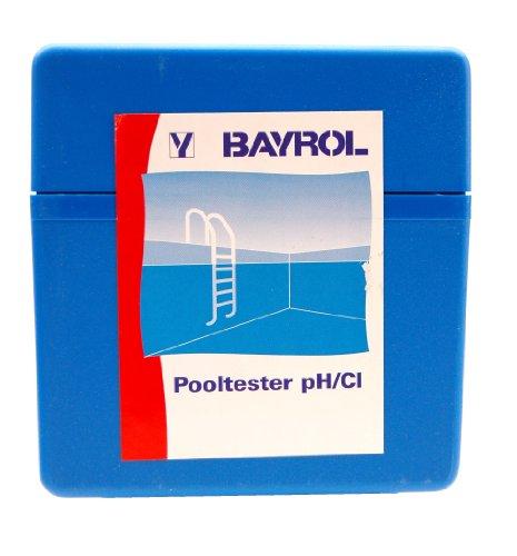 BAYROL_POOLTESTE_4fd6d35183ba4