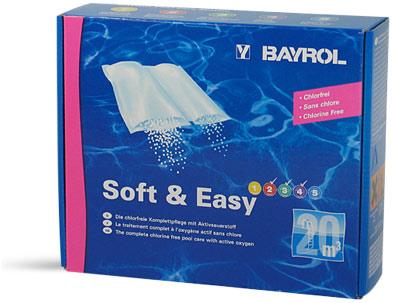BAYROL_SOFT___EA_4fd5b9d41e1c0