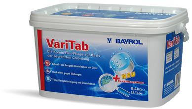 BAYROL_VARITAB_5_4fd6dc608960c