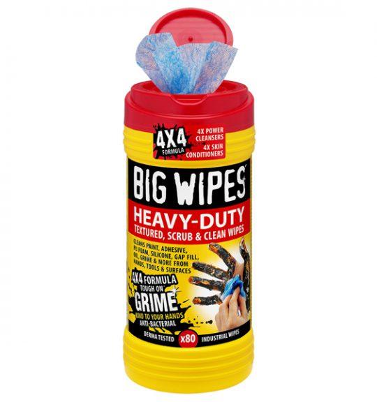 BIG_WIPES_HEAVY__577500409c35e