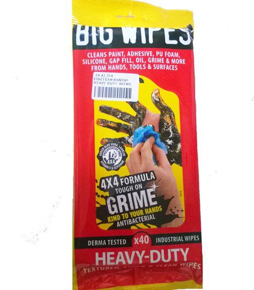 BIG_WIPES_HEAVY__577537f83188d