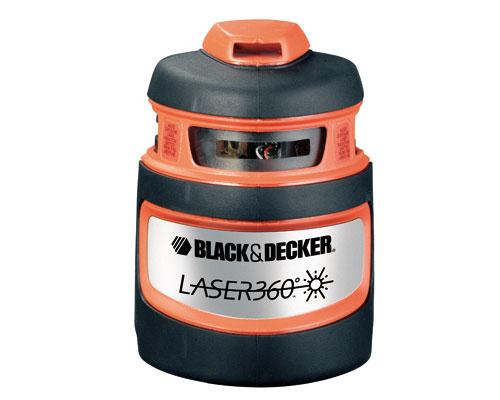 BLACK___DECKER_L_4f1552b377eba