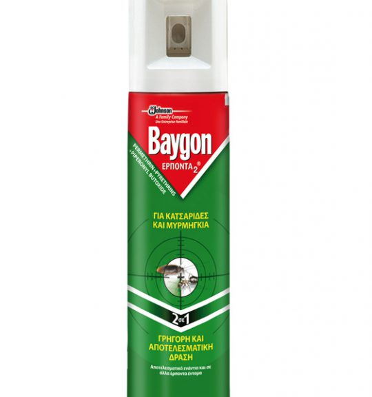 Baygon_Aerosol_3_4feacbe906ff5