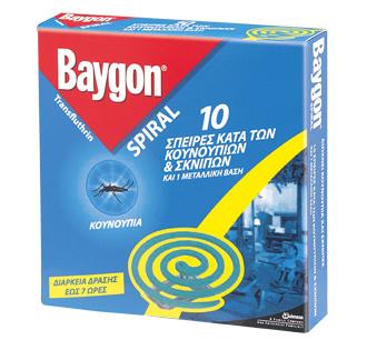 Baygon___________4feac5c3aa12b