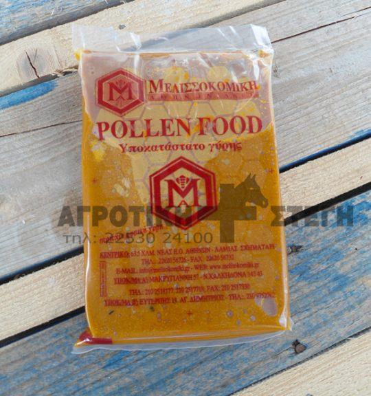 Bee_Pollen_______50517cb2c4b97