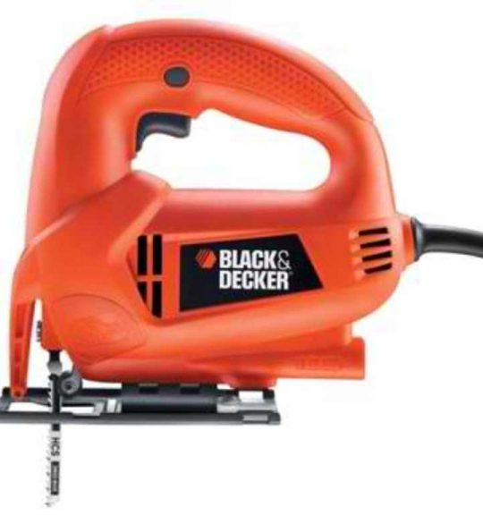 Black___Decker___4efcaaeb2bb16