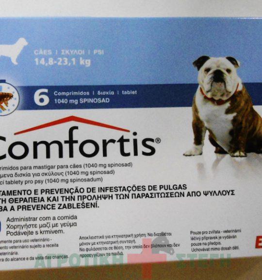 Comfortis_1040_m_524ea7a29bf82
