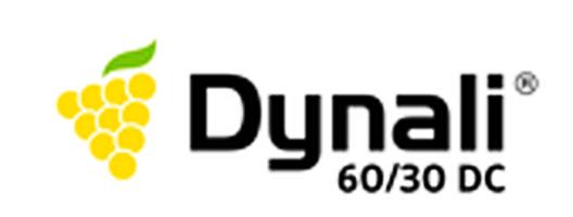 DYNALI_60_30_DC_51f142acb8a7b