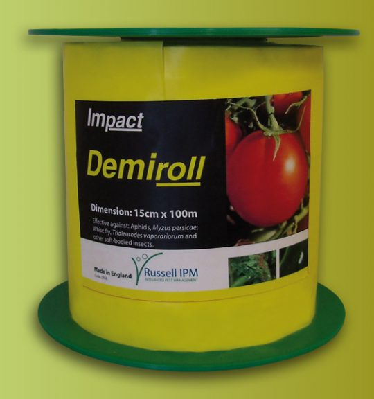 Demiroll_________4fb62318756d4
