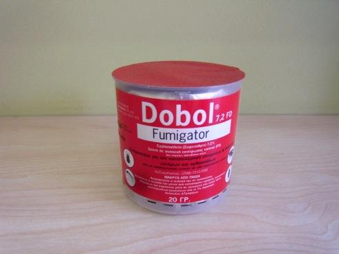 Dobol_Fumigator__4fb28297f212a