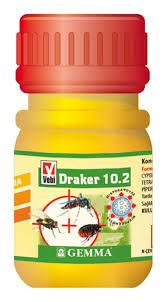 Draker_10.2_50ml_5588365366f05