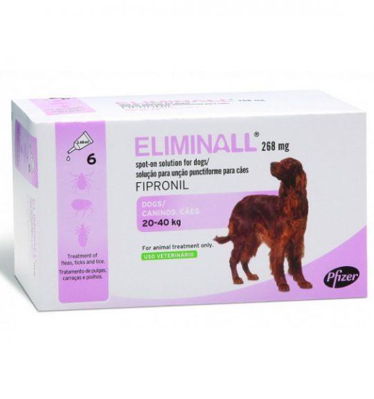 Eliminall_20_40K_5357f5f14bf68