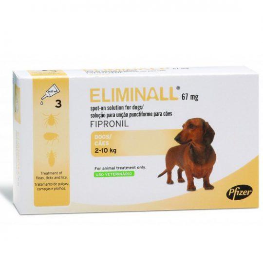 Eliminall_2_10Kg_5357f3f3e1254
