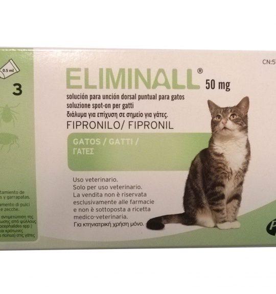 Eliminall_cat_53ea4259c8478