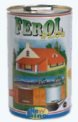 Ferol_Plus_5kg_4fbf57ce0f95f