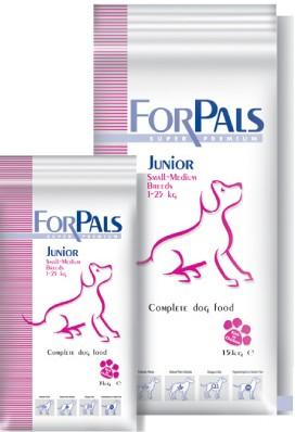 ForPals_Junior_S_4f1803c16dcd2