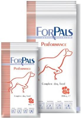 ForPals_Performa_4f1811f814d56
