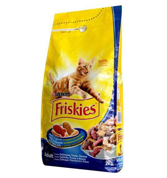 Friskies_Adult___5022910bcc0a5