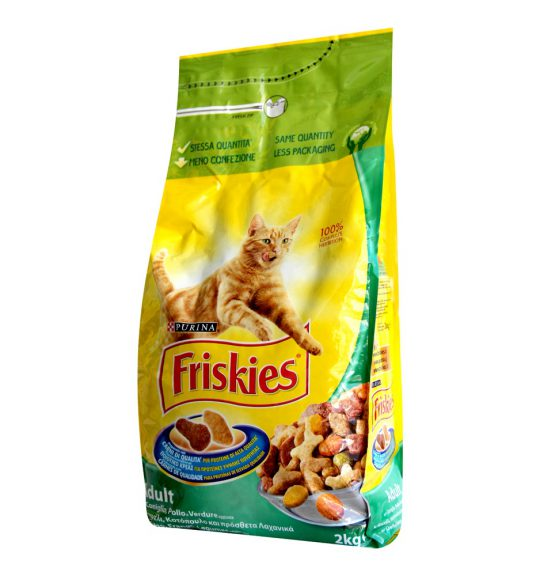 Friskies_Adult___50229389a0764